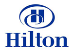 CCTV installers in South London completed worked for the Hilton Hotel