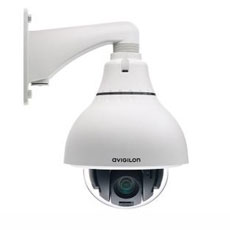 IP & IP and HD CCTV installations in the South of London