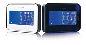 Intruder Alarm installations in South London